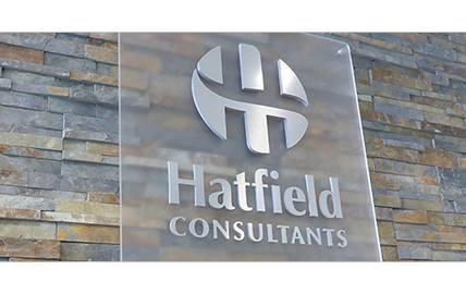 Hatfield has restructured to a Limited Liability Partnership
