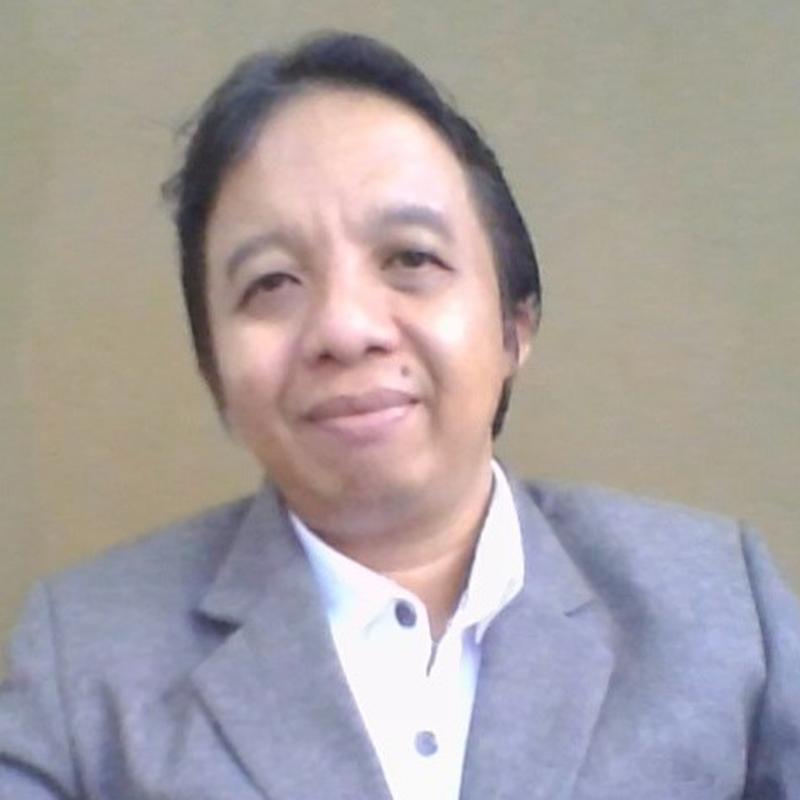 Bambang Tri Sasongko Adi