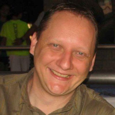 Jason Suwala