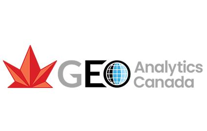 GEO Analytics Canada Platform Launched by Hatfield
