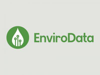 EnviroData – Software as a Service Environmental Data Management Platform
