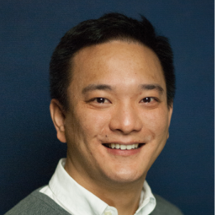 Olivier Tsui